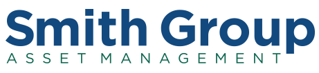 Smith Group Asset Management